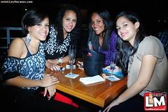 Viernes entre amigos @ Soberano Liquor Store