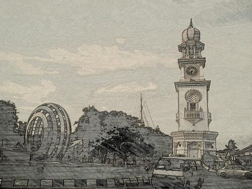 pre_penang2