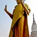 Bangkok-13
