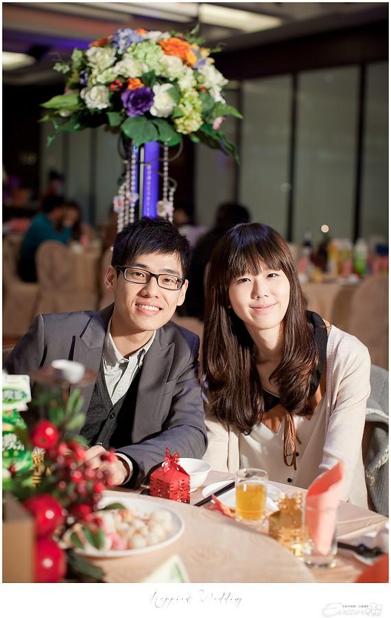 小朱爸 婚禮攝影 金龍&宛倫 00155
