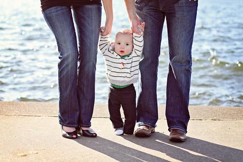 Dixon Family 753