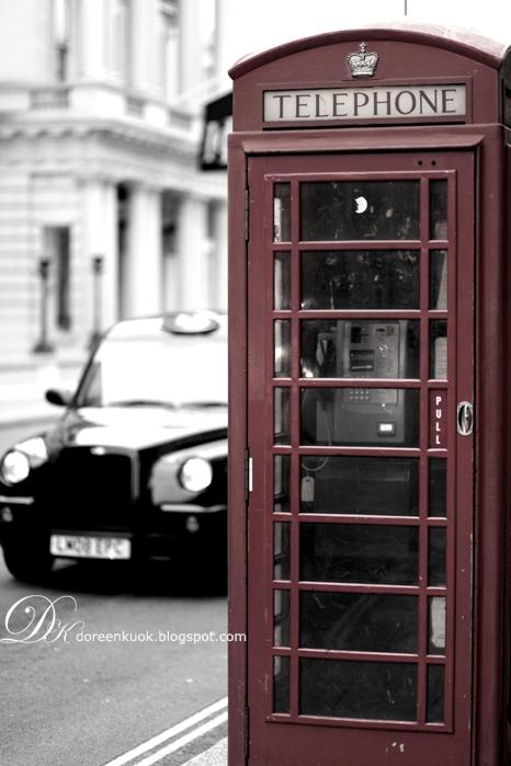 20111227_London 065