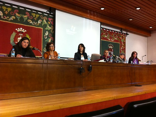Desigualdades padecidads por las mujeres en el ámbito rural y propuestas de solución