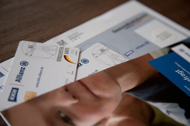 Allianz Insurance Travel Agent