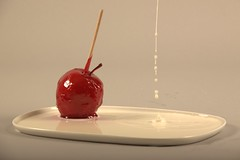 La pomme dans tout ses états