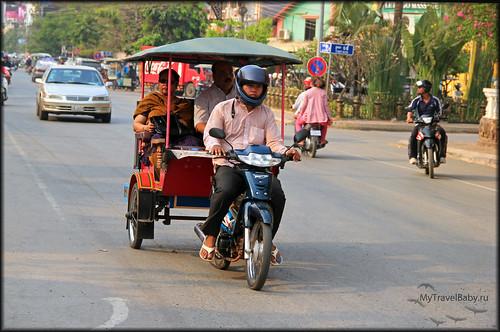 Siem Reap002