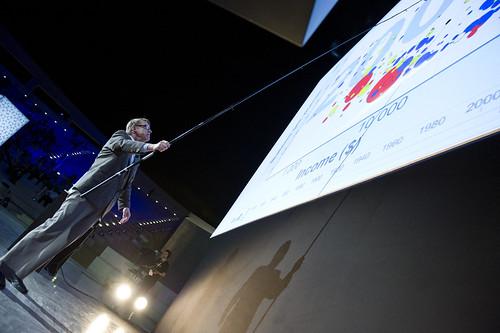 TEDxSummit_10147_D31_9265_1920