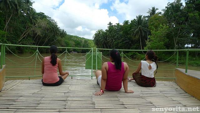Bohol-Loboc-River-Cruise20