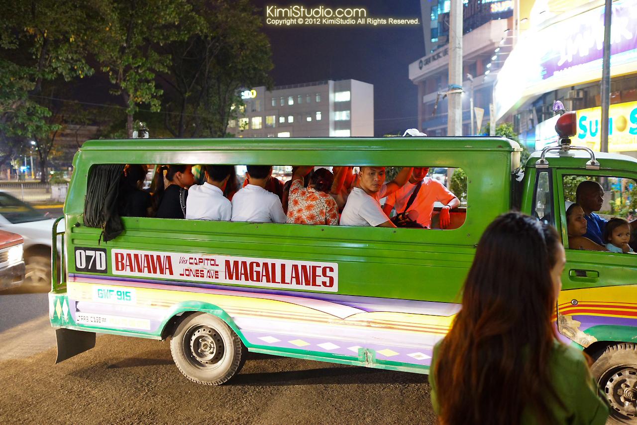 2012.04.16 Philippines Cebu-064