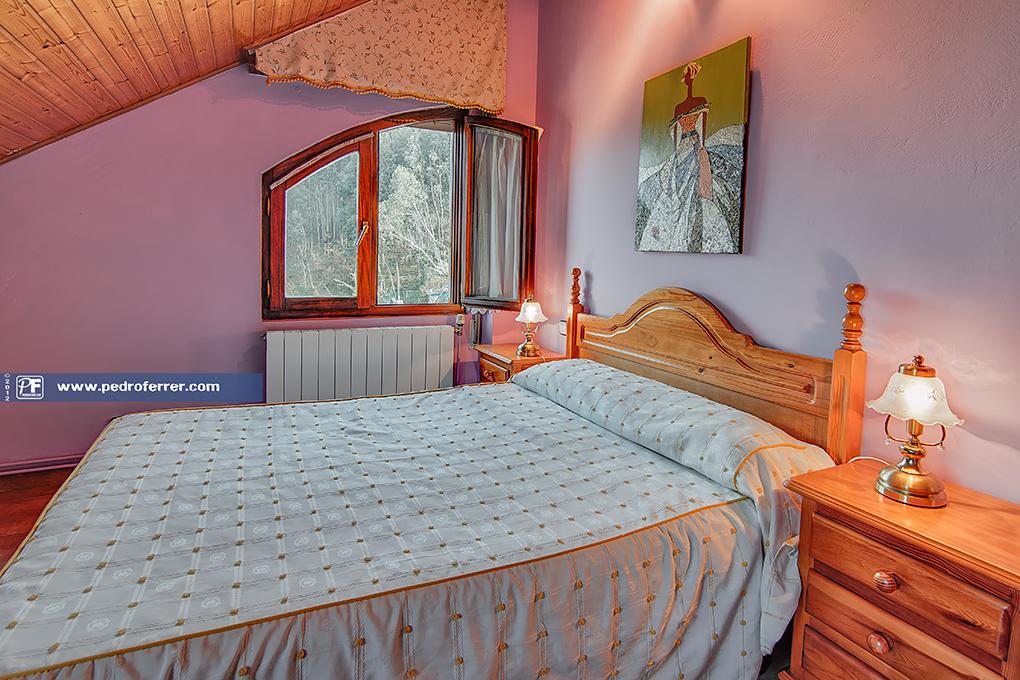 Dormitorio 5 - mngo 12