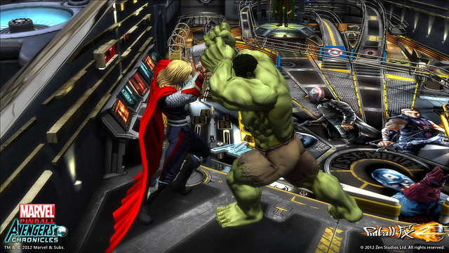 Avengers_table_screenshot010