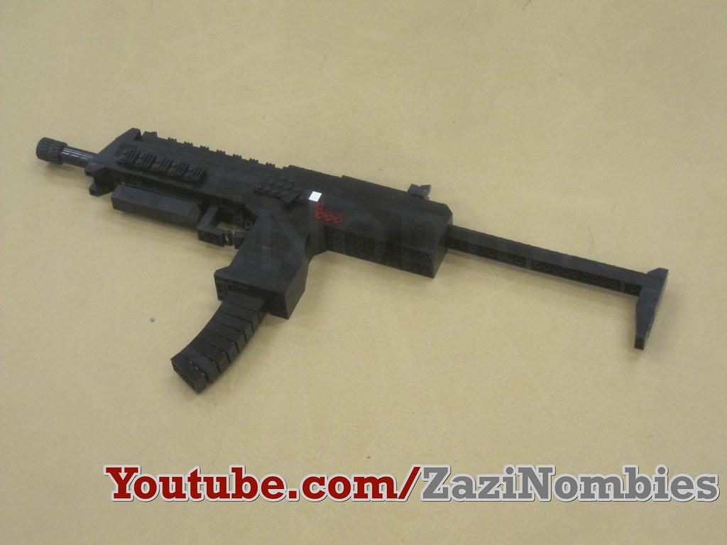 Call of Duty Black Ops II  Internet Movie Firearms