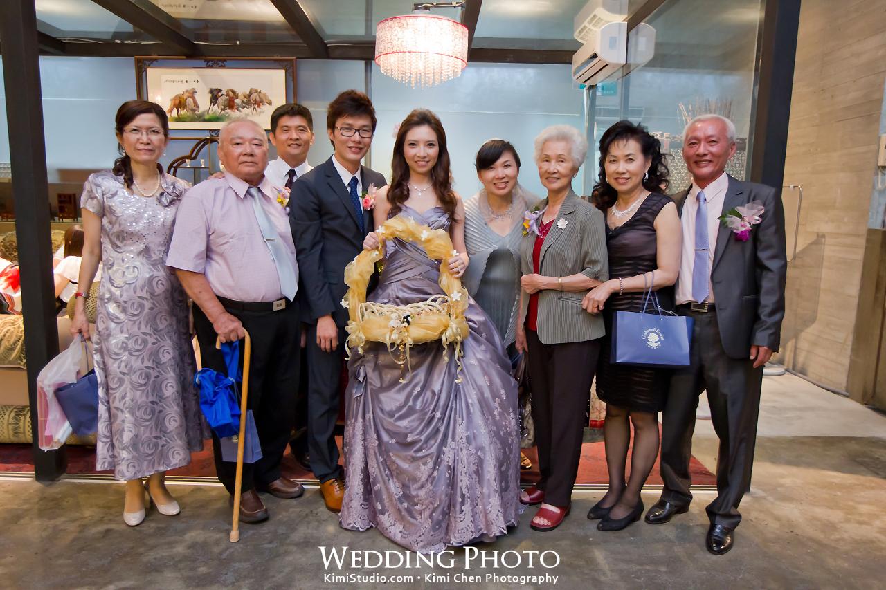 2012.05.25 Wedding-256