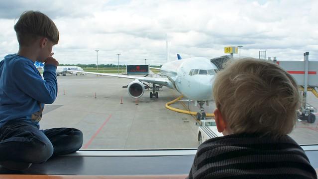 anteketborka.blogspot.com, avions