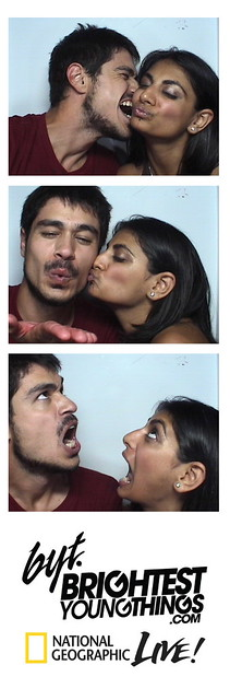 Poshbooth170