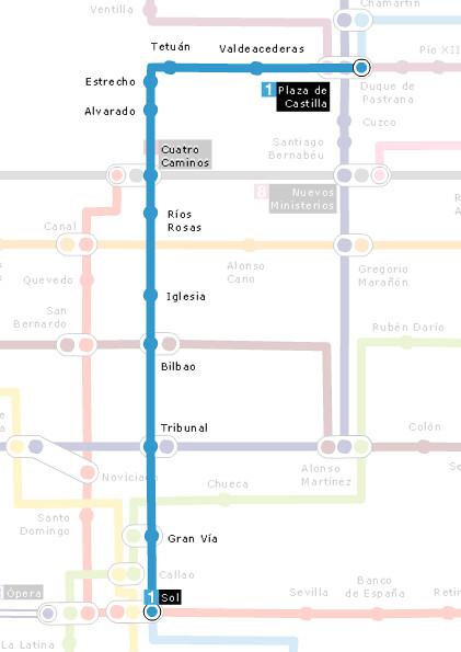 metro-sol-castilla