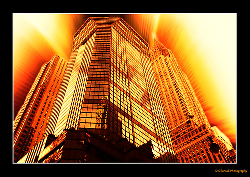 newyork skyline skyscraper skyscrapers rememberthatmomentlevel1