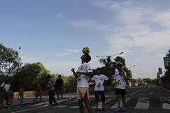 Football Marathon 2012 Series Shot By Marziya Shakir 4 Year Old on Canon 60 D by firoze shakir photographerno1