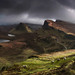 Scotland - Isle of Skye - Quiraing by Max Rive - Photo Tours