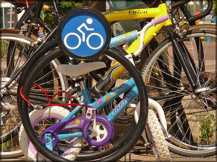 P1260572_bikes