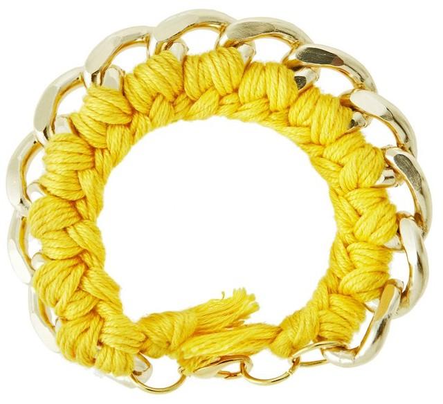 bracciali-color-chain-01