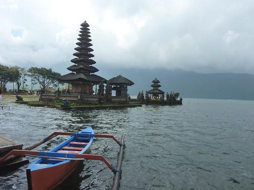 Bali-Route Jatiluwih-Bedugul-Munduk (8)
