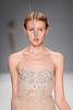 Dawid Tomaszewski - Mercedes-Benz Fashion Week Berlin SpringSummer 2013#002