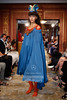 Green Showroom - Mercedes-Benz Fashion Week Berlin SpringSummer 2013#049