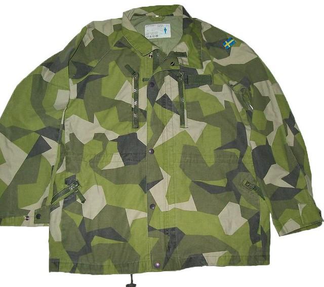 M90 Uniform 7512821548_73d7867727_z