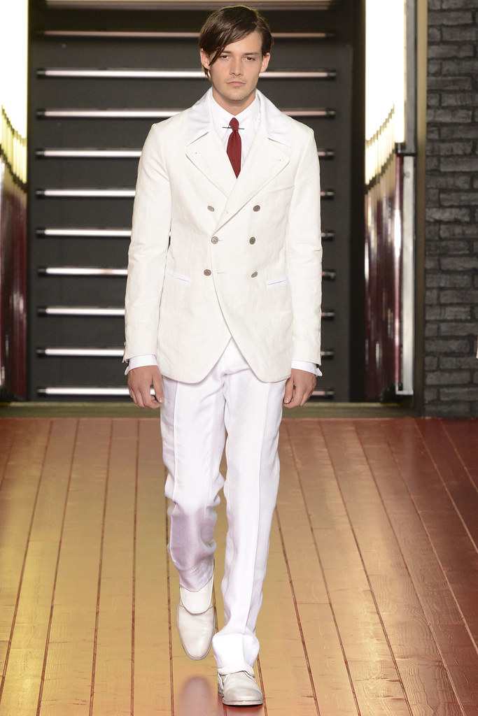 Rob Moore3370_SS13 Milan John Varvatos(VOGUE)