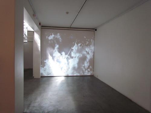 Carmen Lansberg: An unknown entity of desire
