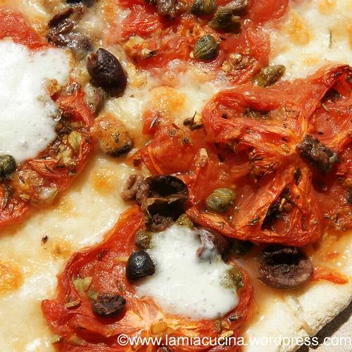 Pizza Provencale 2_2012 07 06_6060