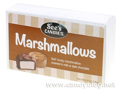 See's Marshmallows