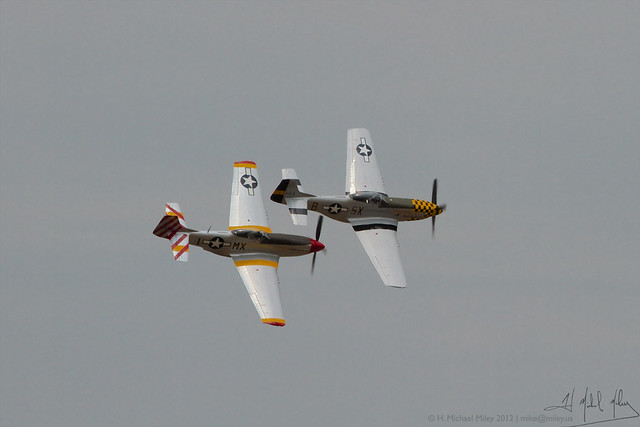 Battle Creek Airshow 6