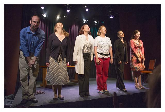 2012-06-24 St. Louis Fringe 2