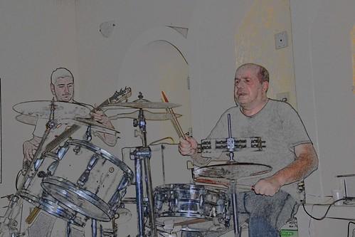 Meccia's Brothers Band - DSC_0966e