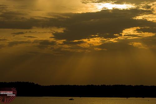 lake water georgia july4th 4thofjuly lagrange troupcounty westpointlake thesussman sonyalphadslra550 sussmanimaging