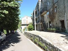 Village de Sorbollano