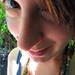 One-eyed gypsy [2011.07.10] by iancavalier