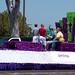 San Diego Gay Pride 2012 079