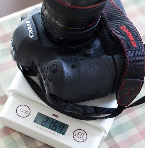 5D3 & EF40mm_5