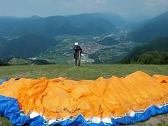 Slovenia 2012 tour slideshow