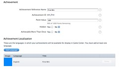 Screen Shot 2012-07-26 at 11.01.08