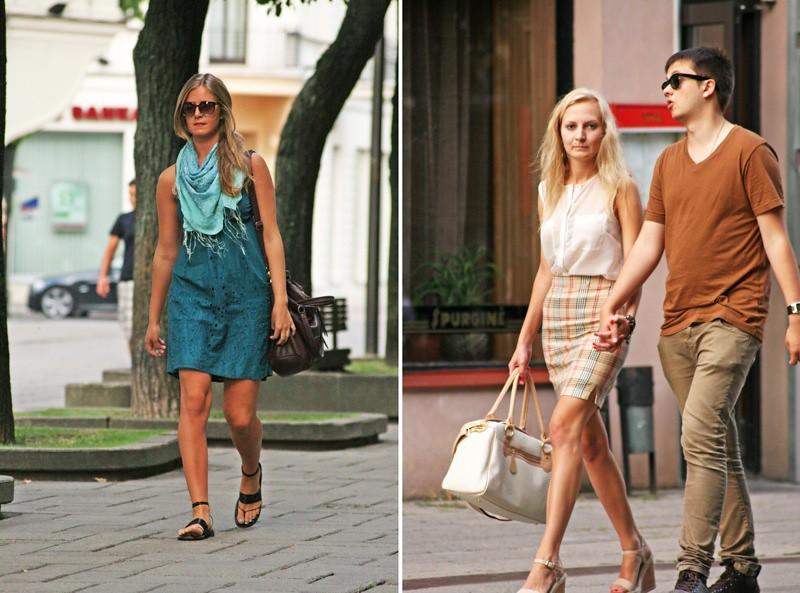 Kaunas style267