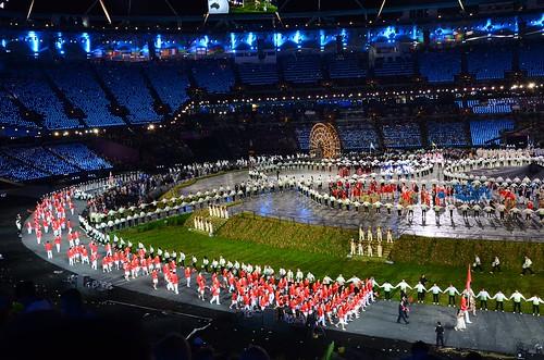 Opening Ceremony-270