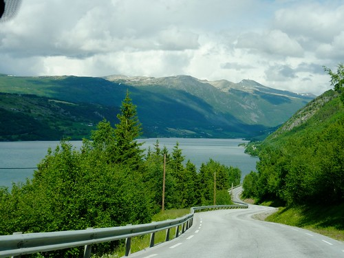 Fjorden (NO)