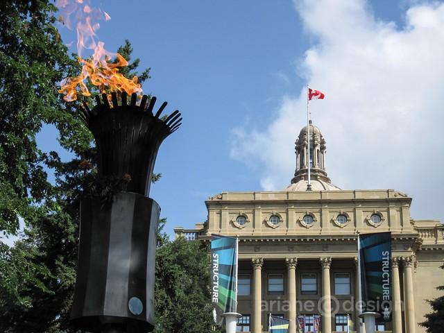 Alberta Legislature-15