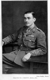 Lt Col Martyn 2 8 (3)