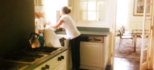 Vieira's House Cleaning Boston MA
