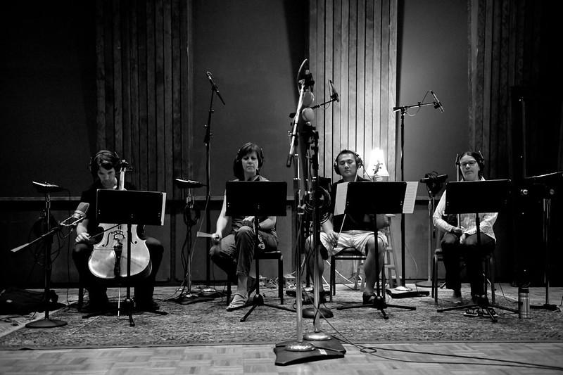 musicians in memphis